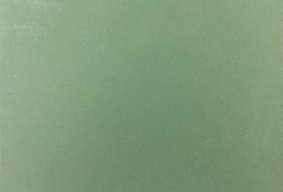 Hot Sale Dry Back Vinyl Tile
