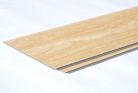 PVC click flooring-wood4